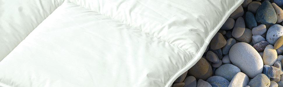 Fibretech Nimbus Bedding